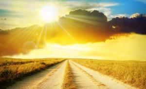 aktualnata-patna-obstanovka-v-stranata-21-08-2012-300x182 Как проложить путь к работе мечты