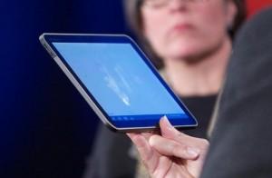 android-3-0-honeycomb-tablet-300x196 Интервью с блогером Александром Бобриным