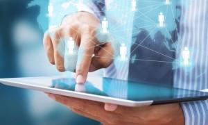 artleo.com-68633-300x180 Блогологический прогноз на май в интернет бизнесе