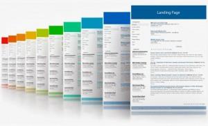 big_landing-page.jpg6441375220571_1375091804-300x181 Что такое Landing Page, и зачем она нужна?