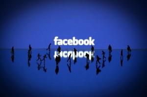 facebook-book-300x199 Поверят ли снова в Facebook?