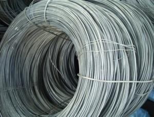 files.ub_.ua_-300x229 Особенности производства стальной проволоки