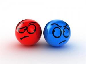 1091313_html_m1c86b94d-300x225 Стоит ли бороться с завистью?