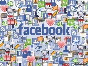 1330930524-300x225 Врагу не сдается наш гордый Facebook
