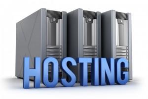 1402073973_vybor-hostinga-300x200 Бесплатные блог-хостинги: Выгодны или нет?