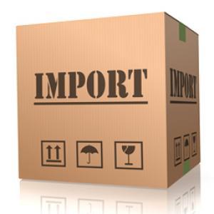 2013060509422201 Азиатские поставщики для бизнеса и идеи при введении параллельного импорта