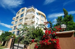 40-300x199 Как приобрести недвижимость в Турции?