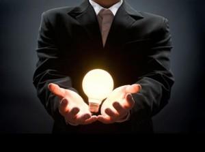 Idea-300x223 Бизнес идеи, которые всегда актуальны