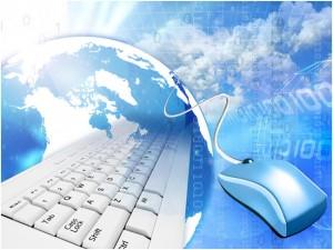 forma19-300x225 Новости за неделю из мира интернет-бизнеса