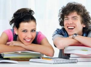front-big-526_13705490940-300x224 Покупать или нет учебные курсы?