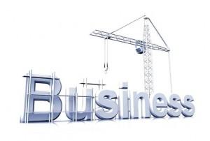 start_bussiness-300x202 Бизнес-идея: как обеспечить безопасность имущества при ведении своего бизнеса?