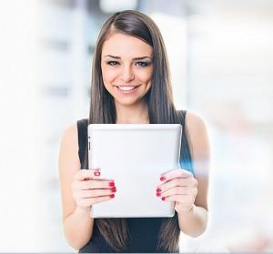 1419079473-300x279 Планы, мысли, проблемы в интернет-бизнесе