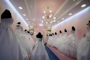 37313-300x200 Бизнес-идея: открытие свадебного агентства