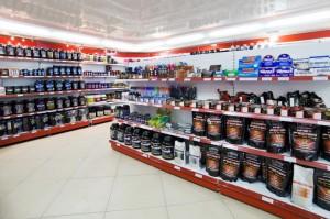 8eb62ce97503e17e00e044a6bae09a98-300x199 Как начать бизнес по продаже спортивного питания?