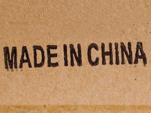 Made-in-300x225 Все о партнерстве с китайскими производителями