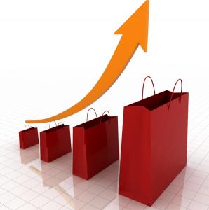 Shopping-bags-298x300 Как поднять объем продаж?