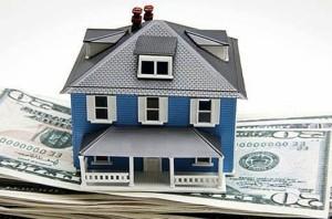 e2acd849d365015ef08ef5b696dc9e31_XL-300x198 Кредиты под залог недвижимого имущества