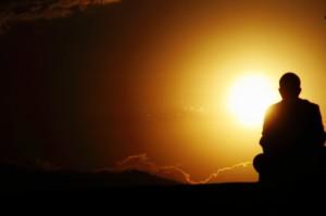 rId18-300x199 Как найти свое призвание: Наше прошлое
