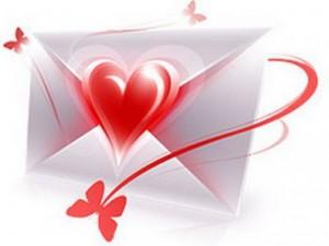 st1vdmkoto0-300x225 Идеи вирусного маркетинга и инфографики для Дня святого Валентина
