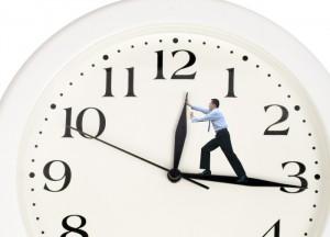 1117671-300x216 Управление временем – сложно?