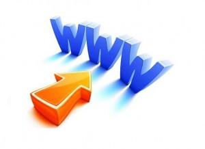 1939_23288058_0MmE2LTlj-300x218 Как правильно выбрать доменное имя для блога.