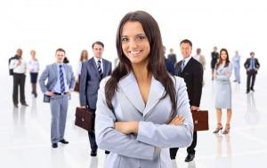2050279-300x189 Как создать идеальную репутацию уверенного бизнесмена