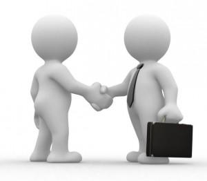 3743-300x262 Что выбрать МЛМ бизнес или партнерские программы?