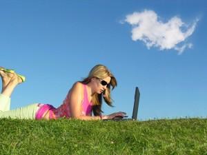 8-300x225 Социальные сети: итоги за 2014 год