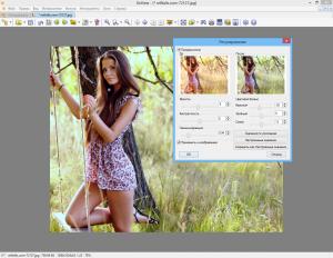 UP32.2-300x232 XnView- лучшая программа для просмотра и конвертации графического контента