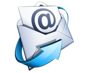 e-mail-300x246 E-mail маркетинг или почтовая рассылка в интернете