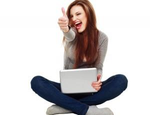 f90841fdfba92e75c784aeffdba8068c-300x230 Необходимые страницы на блоге для фрилансера