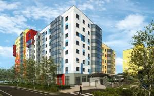 g-1-300x187 Субсидия на покупку жилья: как и кому ее можно получить?
