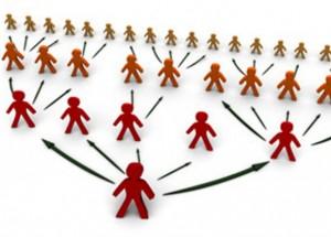 marketingViral-620x445-300x215 Пирамида и сетевой маркетинг: в чем разница?