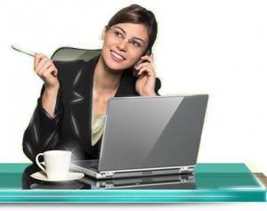 original-300x237 Управление проектами и управление задачами: Обзор сервисов