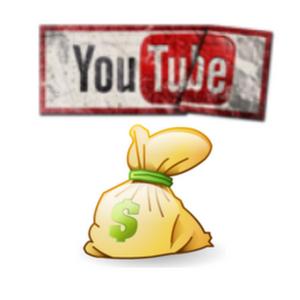 photo.jpg-300x300 Как зарабатывать на сайте, а также как заработать деньги на YouTube достаточно быстро?