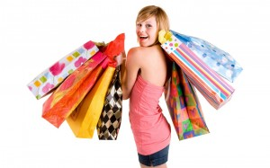 photography_shopping-women-widescreen_19-1440x9001-300x187 Как покупать в интернете?