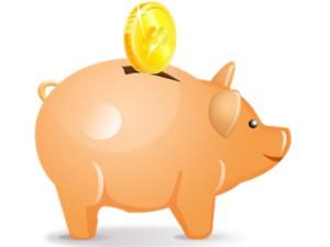 piggybank-300x225 Самые выгодные вклады Millmoney