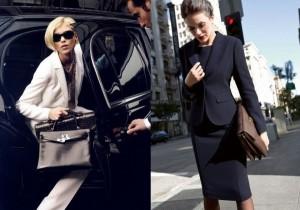sumka_dlja_delovoj_zhenshhiny_3-600x421-300x210 Какой должна быть сумочка для деловой женщины?