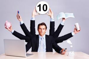 10arms-300x199 Личная эффективность: как жить по своим правилам