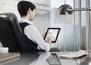 172346-300x215 Бизнес Блог: Секреты Развития Технологии