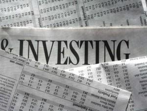 273450-300x226 Как установить инвестиционные цели