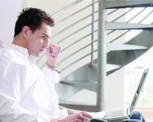 3069602_1-300x240 Бизнес в интернете: как начать