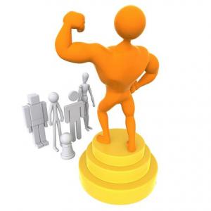 87654-300x300 Такие разные лидеры в бизнесе …
