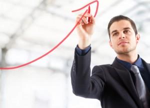 8989-300x216 Успешный Бизнес: 10 обязательных условий