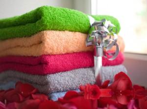 92274-300x223 Как выбрать лучшее полотенце для дома?