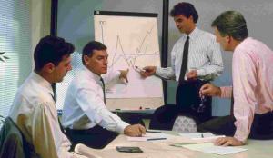 ekonom_i_grafiki-300x174 Моя история в бизнесе прямых продаж