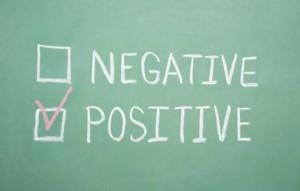 pozitiv-300x191 Позитив негатива