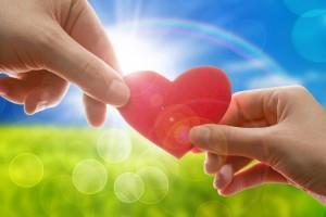 0555bbe9368a05bff51437bdc1ff702e_XL-300x200 Сердце, наполненное благодарностью, способно творить чудеса…