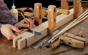 10-300x190 Идея для бизнеса: открыть столярную мастерскую