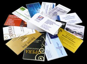 1201171-300x220 Чем полезны визитки?